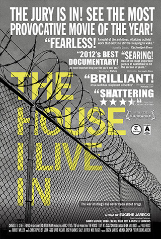 the house i live in movie analysis 'they live' is a science-fiction movie from the eighties that features the weird movie with a powerful message an objective analysis of the qanon phenomenon.