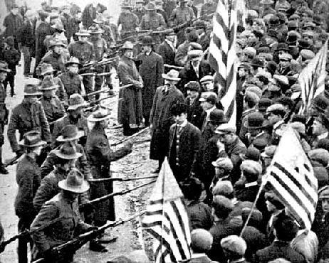trade unions 19th century Find the perfect 19th century trade union stock photo huge collection, amazing choice, 100+ million high quality, affordable rf and rm images no need to register, buy now.