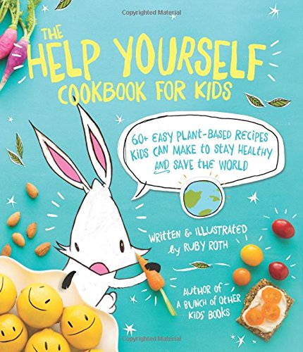 the help yourself cookbook for kids catalog firestorm books coffee