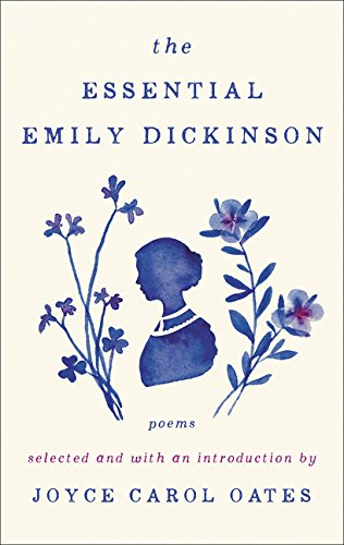 a comparison of the poems of emily dickinson and walt whitman